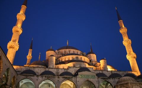 Sultanahmed_19
